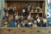 gallery_gnomes