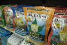 garden_accessories_fertilizer_dr_earth