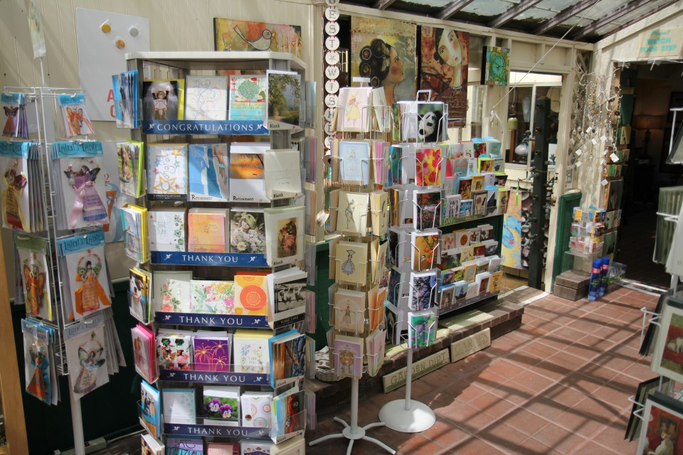 Greeting cards sperling nursery gift shop img1815 m4hsunfo