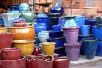 pottery_category_photo